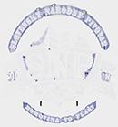logo_biele_nove